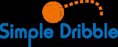 Simple Dribble